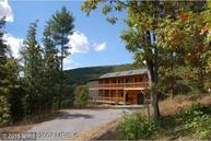 219 Hickory Patch Road Baker WV, 26801