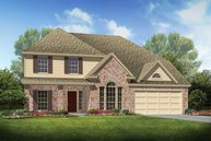 Brookhaven II Pearland TX, 77581