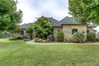 1604 Sw 113 Place Oklahoma City OK, 73170