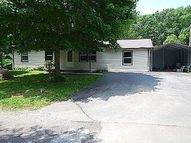 Address Not Disclosed Cookeville TN, 38506