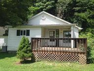 Address Not Disclosed Tad WV, 25201