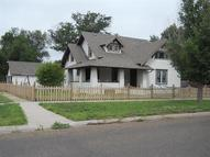 602 North Prospect Ave Liberal KS, 67901
