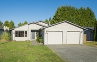 4629 120th Place Se Everett WA, 98208