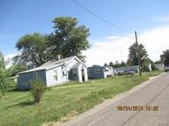 1905 Adams Bowling Green MO, 63334