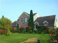 4635 Redwood Lane Nazareth PA, 18064