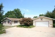 1 Cheshire Drive Mackinaw IL, 61755