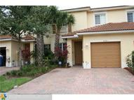 3201 Nw 32nd Ct 3201 Oakland Park FL, 33309