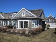 29 Lewis Bay Blvd West Yarmouth MA, 02673