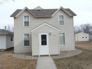 275 West 2nd St Parker SD, 57053