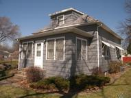 618 Sw 2nd St Madison SD, 57042