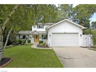 988 Chatham Pl Rocky River OH, 44116