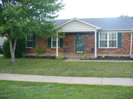 142 Wild Way Louisville KY, 40229