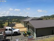 46093 Hwy 242 Myrtle Point OR, 97458