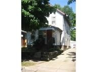 2219 25th St Southwest Akron OH, 44314