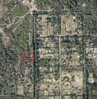 00 West Of Date Palm St Cocoa FL, 32927