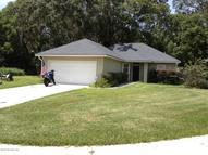 1502 Julia St Green Cove Springs FL, 32043