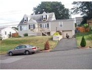 517 Leffert Street South Amboy NJ, 08879