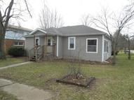 615 Laurel St North Judson IN, 46366