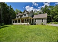 1522 Curtis Hollow Road Woodstock VT, 05091