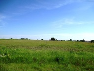 Lot 4 Cr 4030 Savoy TX, 75479