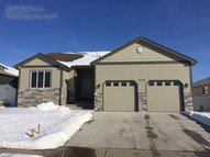 3326 Merlot St Greeley CO, 80634