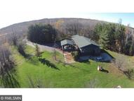 62648 State Highway 18 Finlayson MN, 55735