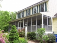 6 Hampshire Hills Dr Bow NH, 03304