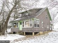 1881 County Road D Glenwood City WI, 54013