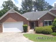 107 Turnberry Court Trent Woods NC, 28562