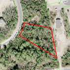 47253 Lost Tree Trail Buxton NC, 27920
