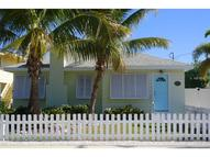 2109 Avenue C Bradenton Beach FL, 34217