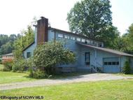 66 Industrial Park Road Jane Lew WV, 26378