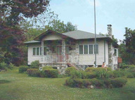 246 Vineyard Ave Highland NY, 12528