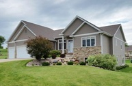 4865 Highwood Cir Middleton WI, 53562