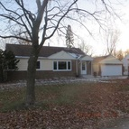 1512 26th Avenue Rock Island IL, 61201