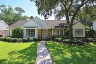 2410 Lexford Ln Houston TX, 77080