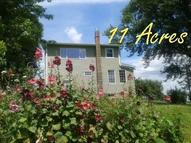 1333 North Bear Rd Decorah IA, 52101
