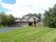 11920 Banchary Belvidere IL, 61008