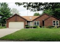 8260 Creek Woods Place Maineville OH, 45039