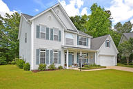 5008 Yarrow Court Summerville SC, 29485
