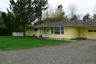1207 Mission Rd Everson WA, 98247