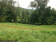 Lot 74 Greenview Drive Fairmont WV, 26554