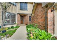 406 Santa Fe Trail 47d Irving TX, 75063