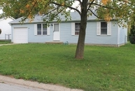 115 Phelps Farm Circle Englewood OH, 45322