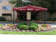 100 West Ave #302w Jenkintown PA, 19046