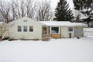806 Sunset Dr South Haven MI, 49090