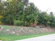 Lot# 11 Polly Anna Drive Mosheim TN, 37818