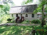 165 Wildwood Drive Pittsfield NH, 03263