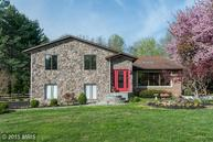 11908 Ridge Valley Drive Owings Mills MD, 21117