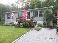 356 Kibler Lake Rd Flinton PA, 16640